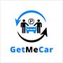 GetMeCar